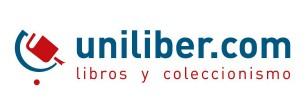 Uniliber - Asociación de Libreros