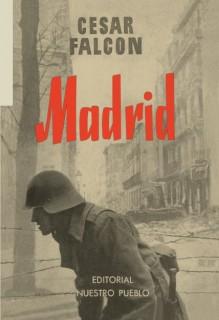 MADRID (Edición facsímil)